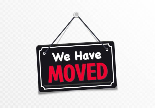 contaminarea solului cu metale grele