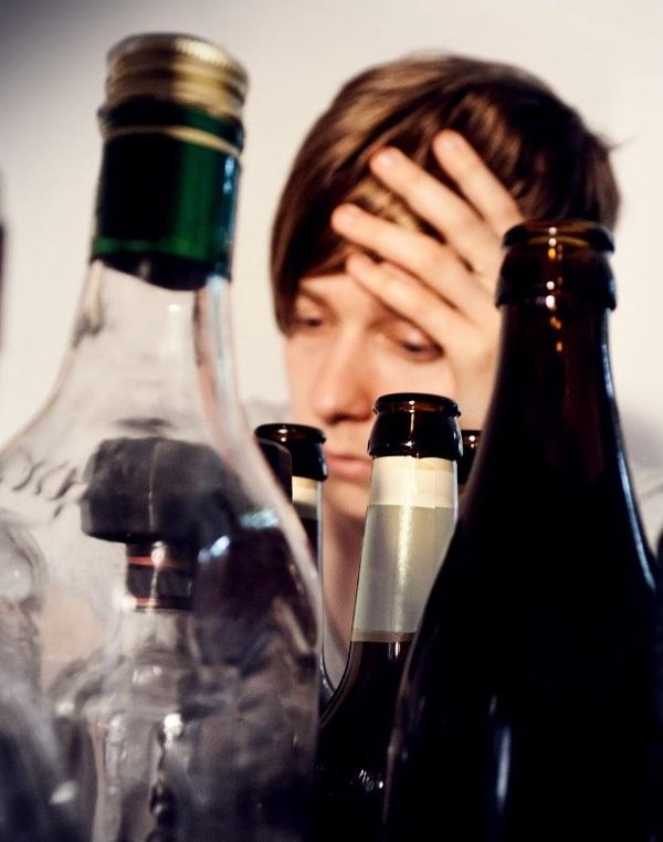 centre de dezintoxicare alcool tratament limbrici copii
