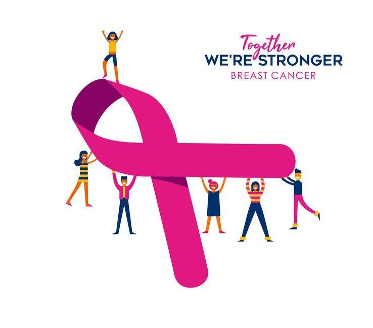 cancer mamar masculin