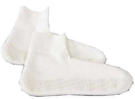 verruca foot sock