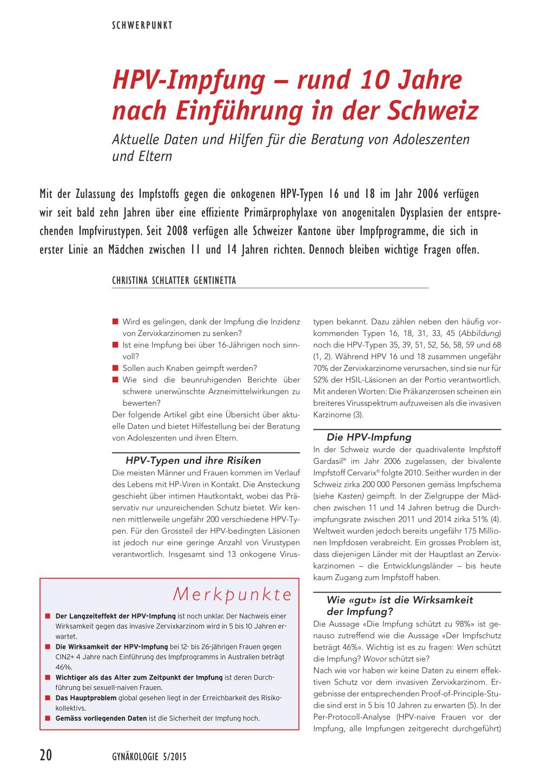 hpv krankheit manner cancer papiloma humano en mujeres sintomas