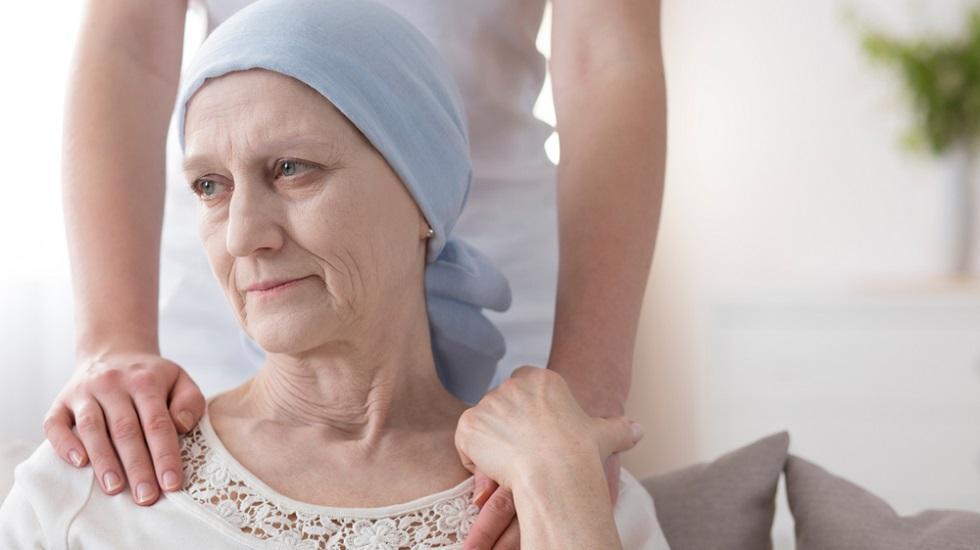 a invins cancerul ovarian