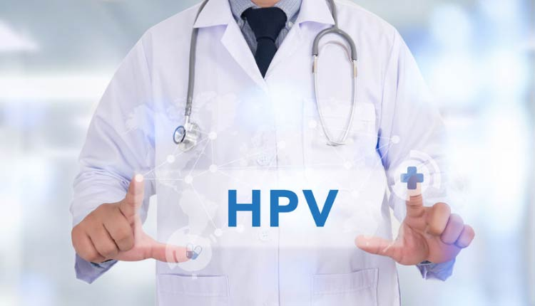 hpv papiloma tratamento