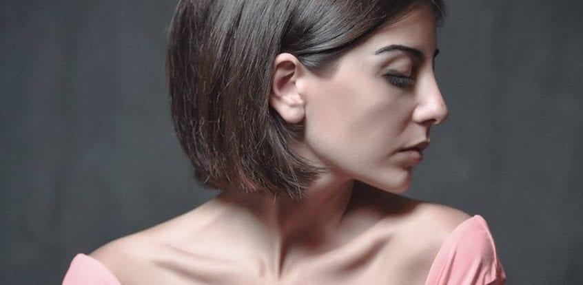 cancer de gat la femei)