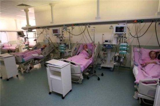 cancerul pulmonar simptome tratament