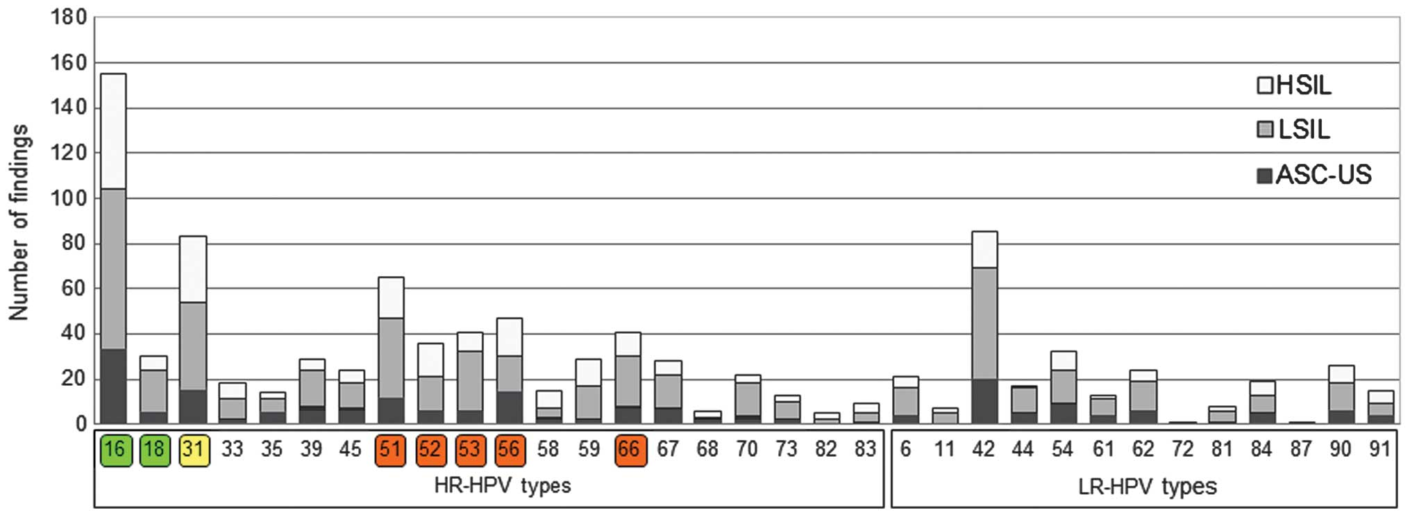papilloma virus 73