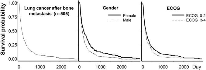 cancer de papiloma humano en hombres hpv neck tumor