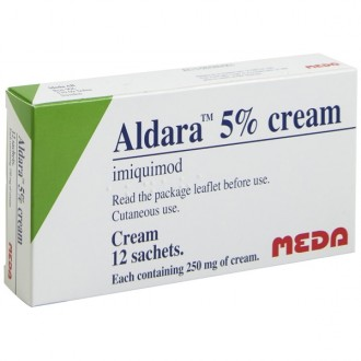 topical creams for hpv)