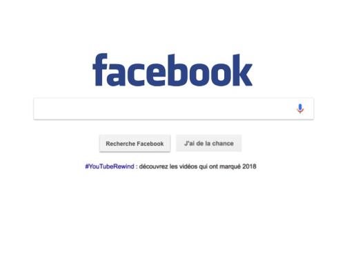 cancer la san pe facebook)