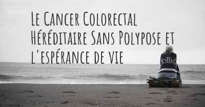 detoxifierea bilei hepatocellular cancer y90