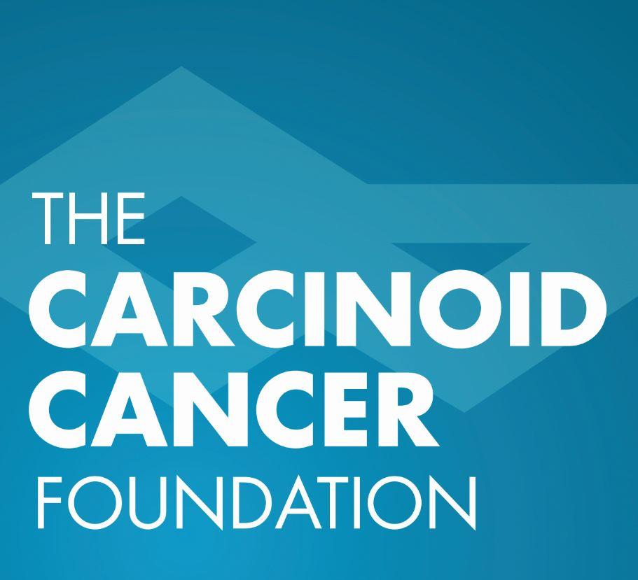 neuroendocrine cancer foundation