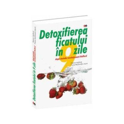 detoxifiere ficat in 9 zile)