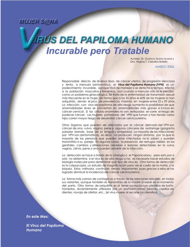 el virus del papiloma humano se puede contagiar en los banos)