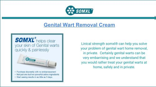 hpv home removal