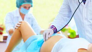 HPV (Human Papilloma Virus) afectează sarcina și nașterea?