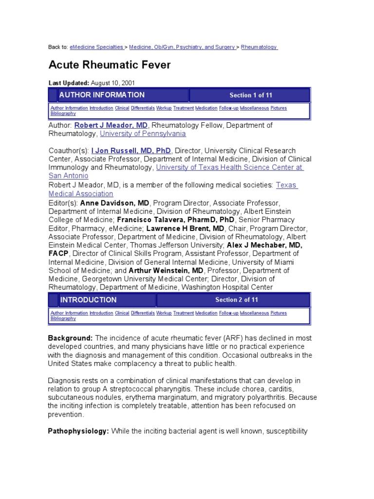 colorectal cancer emedicine