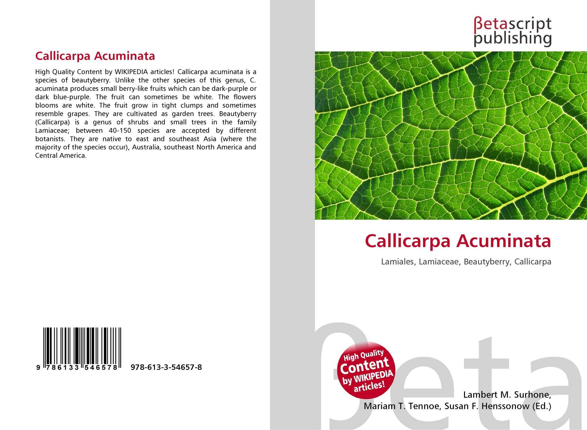 condylomata acuminata behandlung)