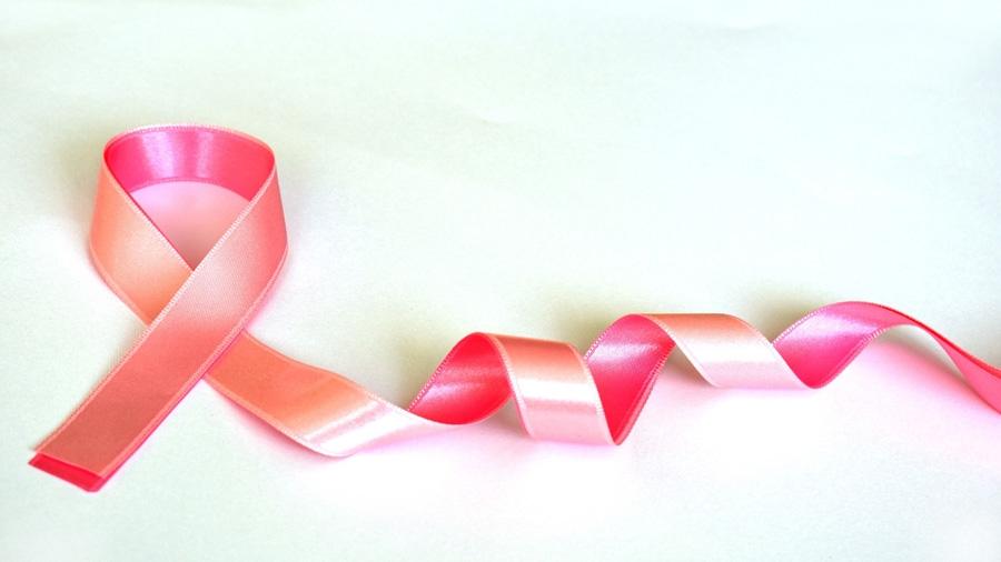 Strategii terapeutice în cancerul de sân triplu-negativ