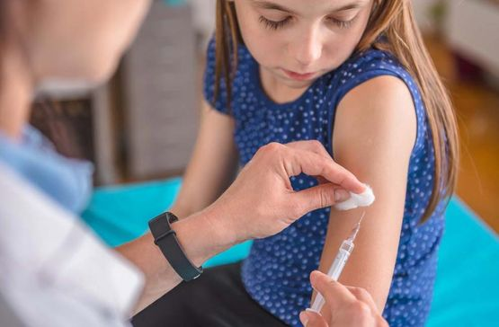 hpv impfung salzburg