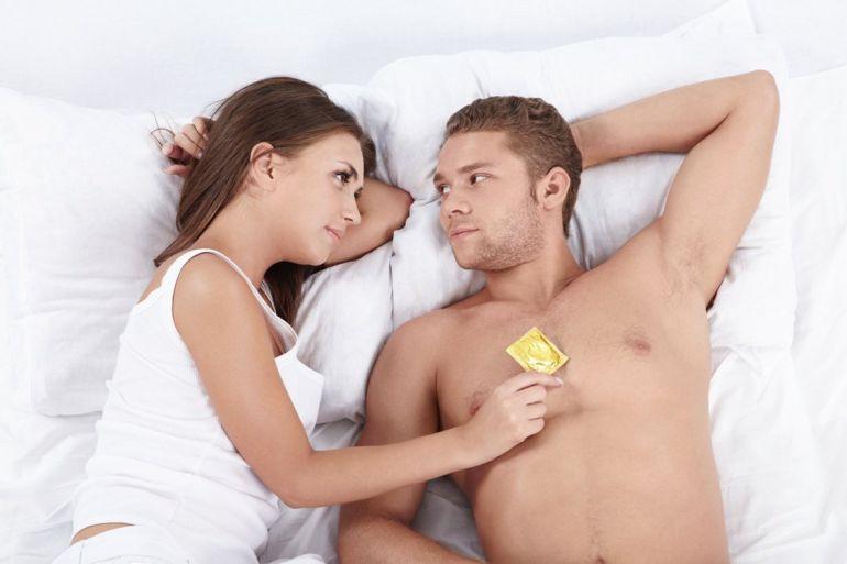papiloma humano contagio mujer a hombre