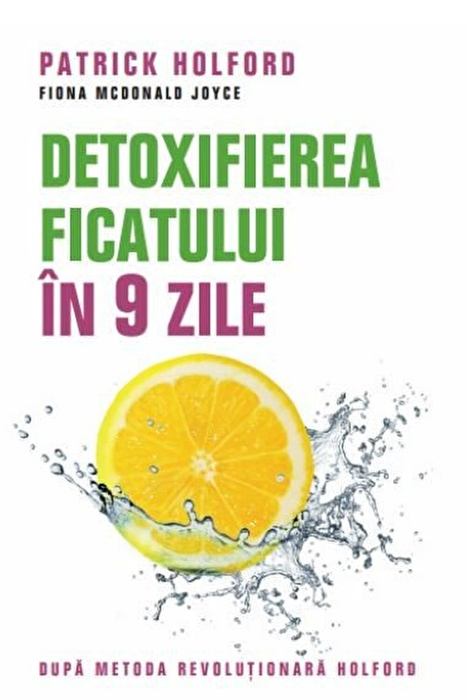 Liv Detoxifiere blanda pentru copii, cu ajutorul plantelor! - Itsy Bitsy
