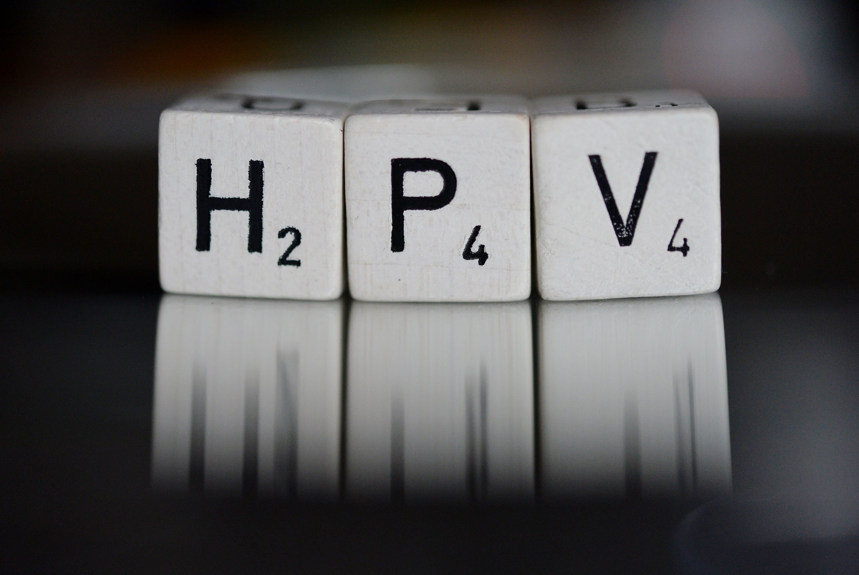 hpv lip pictures)
