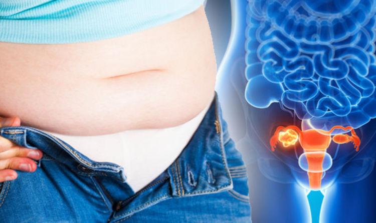 abdomen ( - Traducere în română - exemple în engleză | Reverso Context