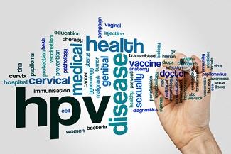 paraziti medicament vaccino papilloma virus non vergine