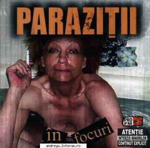 parazitii mp3 gratis)