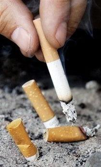 cancer la plamani rata de supravietuire)