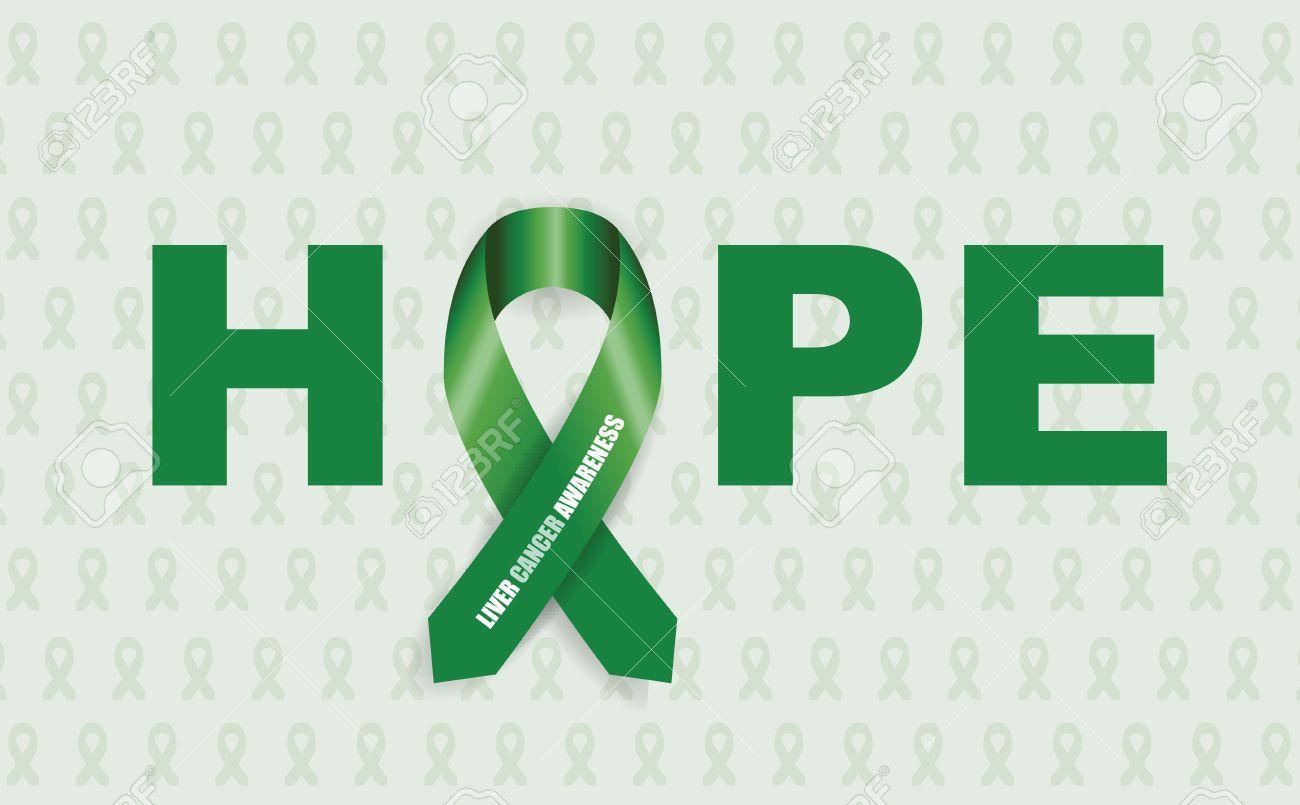 Cancerul de col, ameninţare pentru românce