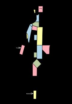Sistem limfatic - ce înseamnă Sistem limfatic - definiţie completă