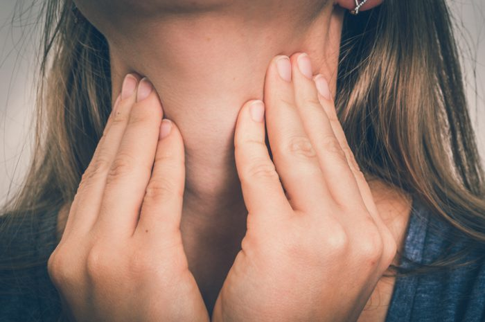 cdc hpv throat cancer