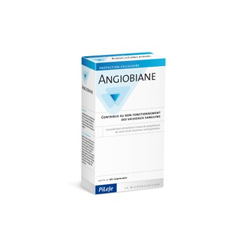 helmintox 250 mg posologie)