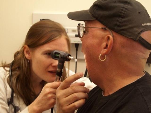 cancer de garganta causada por hpv