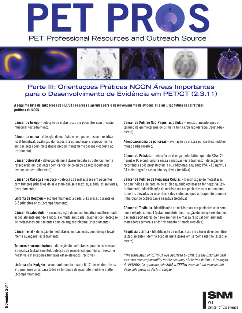 cancer maladie hodgkin pancreatic cancer xenograft
