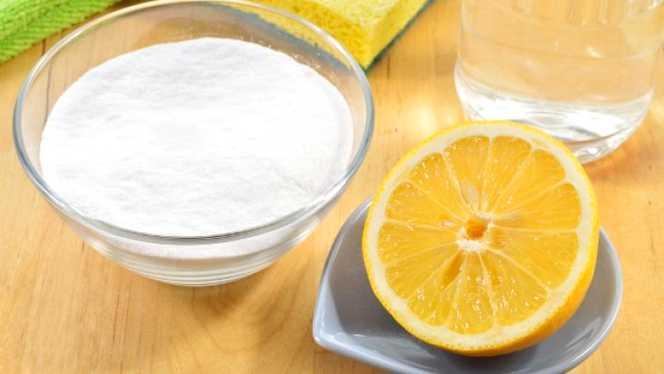 Lamaia si bicarbonatul de sodiu, o combinatie puternic vindecatoare   kd-group.ro