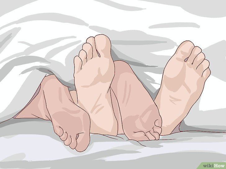 Ciprofloxacină artrita reumatoida