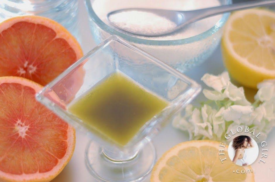 Cura de ficat cu sare amară - Aquarmony