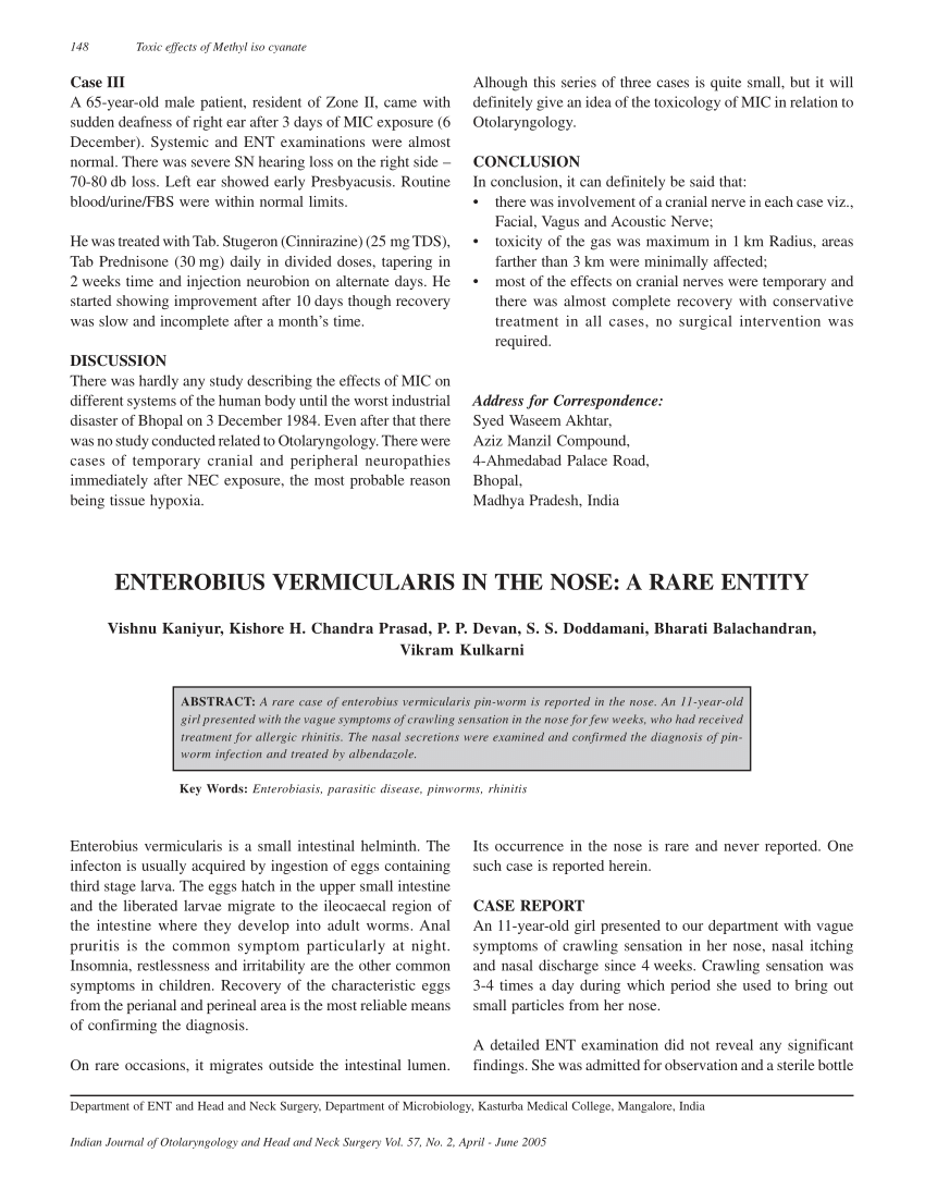 STUDY GUIDE (1).pdf | Medical School | Postgraduate Education