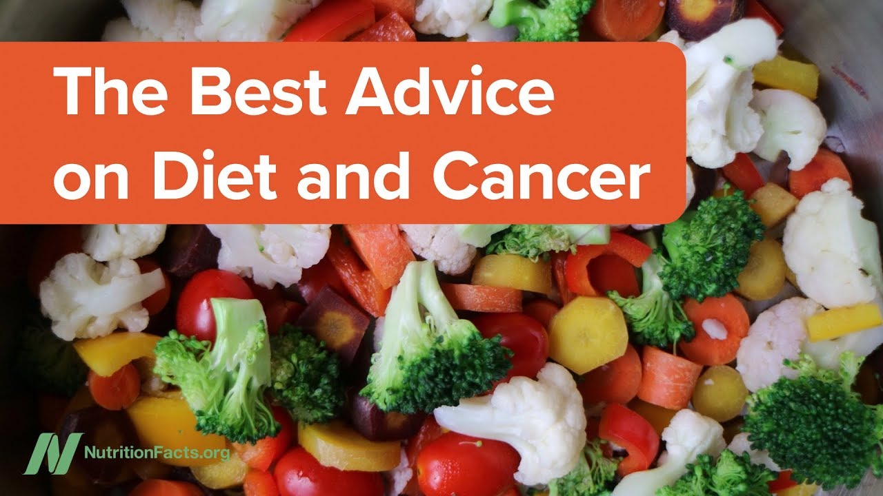 neuroendocrine cancer foods to avoid)