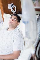 cancer ficat speranta de viata