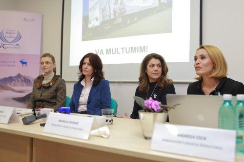 Femeile în vârstă au cel mai mare risc de deces din cauza cancerului de col uterin | Ziarul Prahova