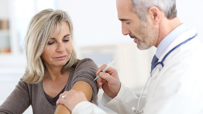 gardasil impfung erwachsene hpv 16 cervical cancer risk