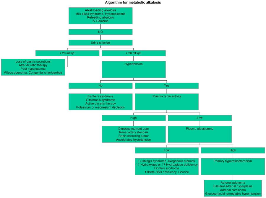 gastric cancer vertaling