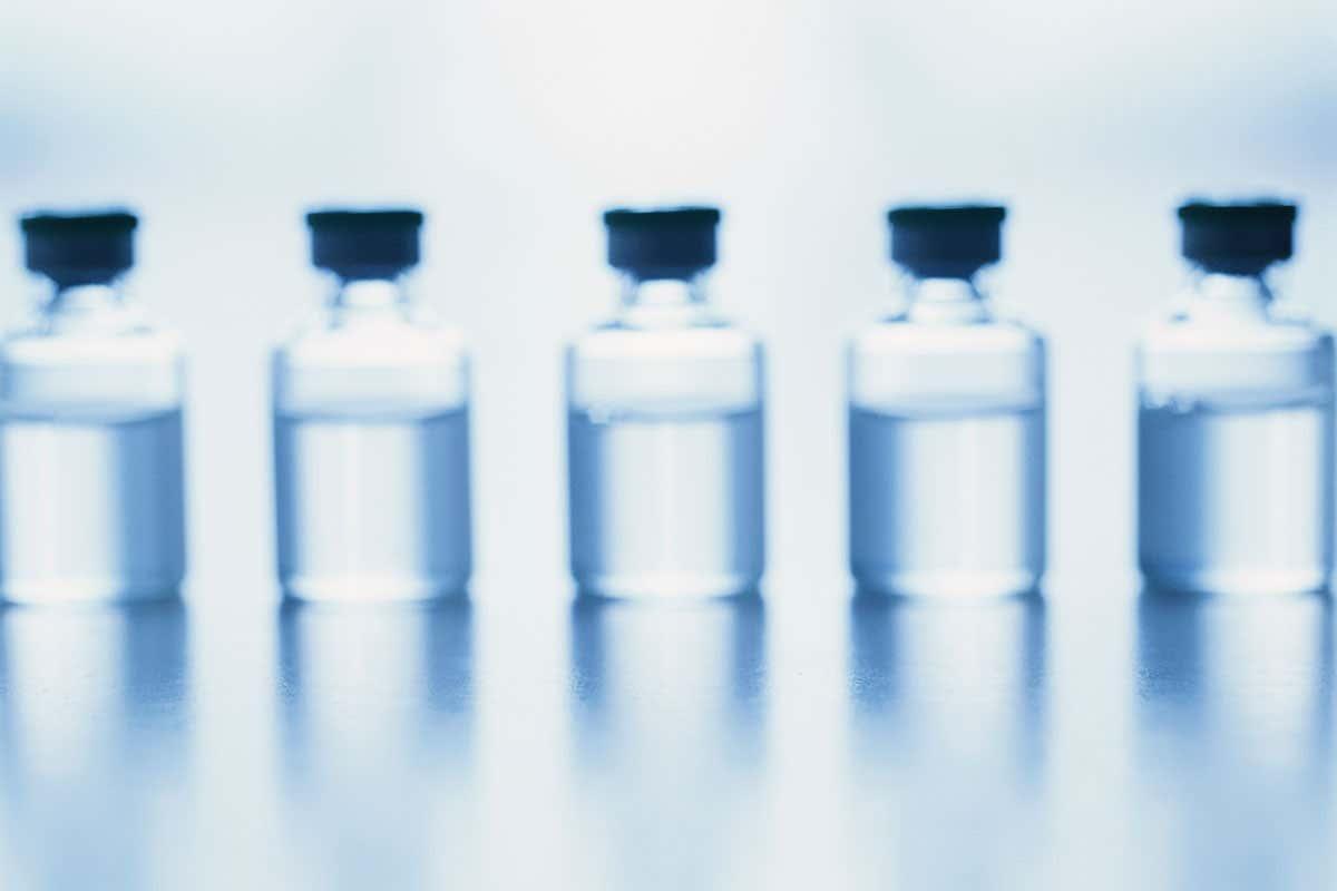 cancer de col uterin durata de viata