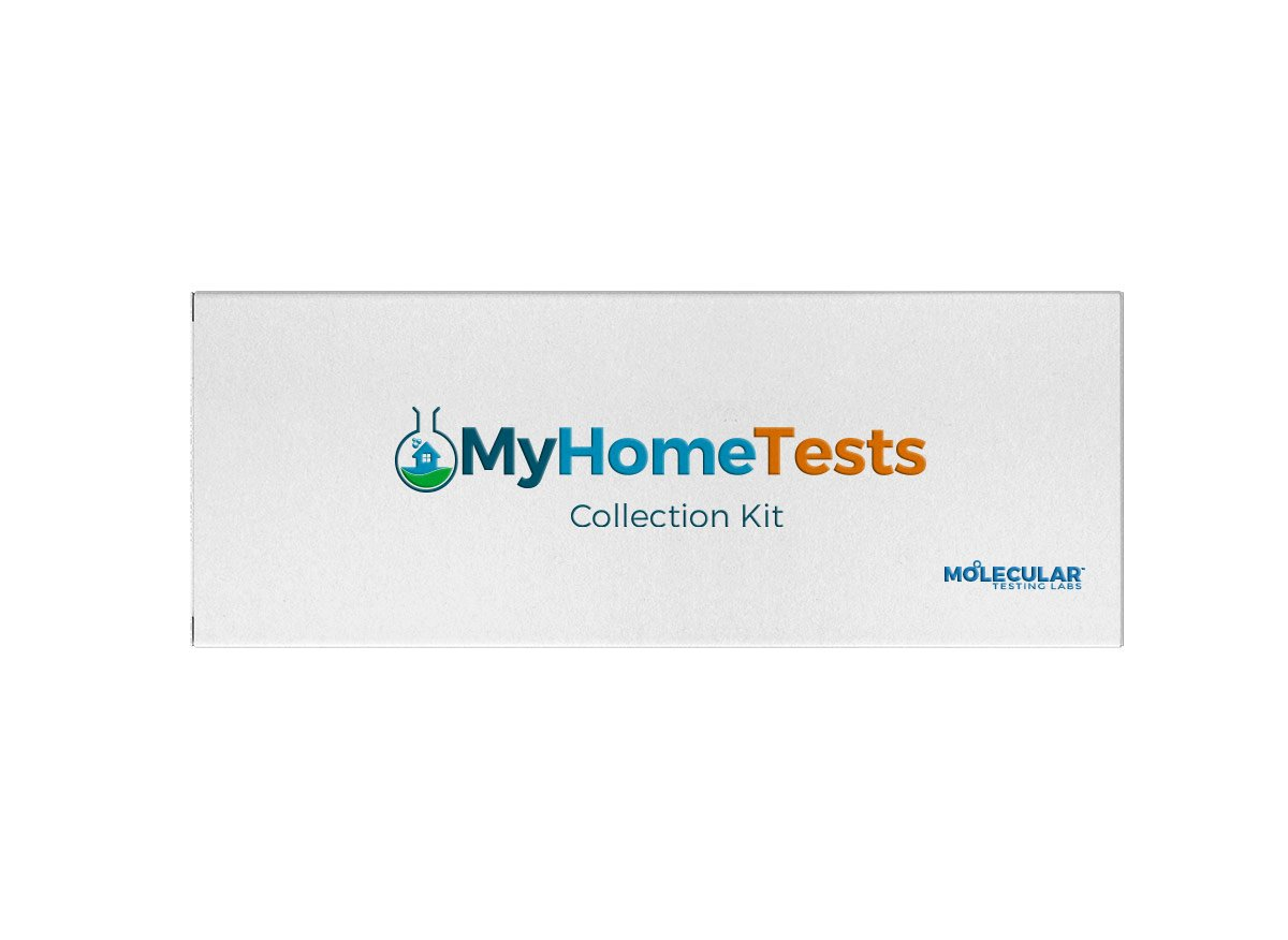 hpv high-risk male urine molecular testing labs)