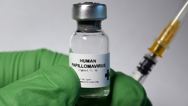 how hpv causes cervical cancer mechanism intervento x papilloma virus