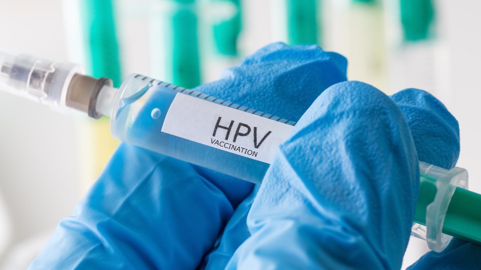 hpv treatment males human papillomavirus (hpv) test