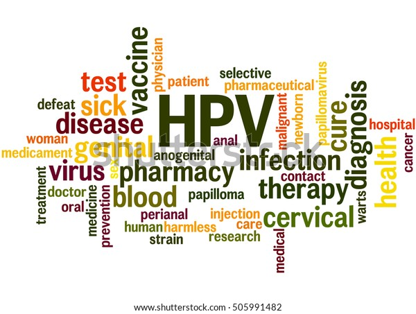 Vaccinare HPV sau NU ?